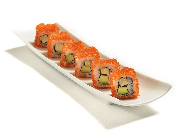 california-roll-2186520_960_720