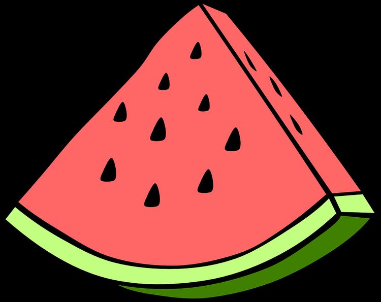 watermelon-32009_960_720