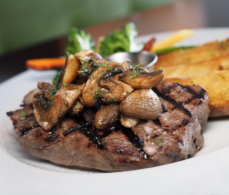 steak-1083567_960_720