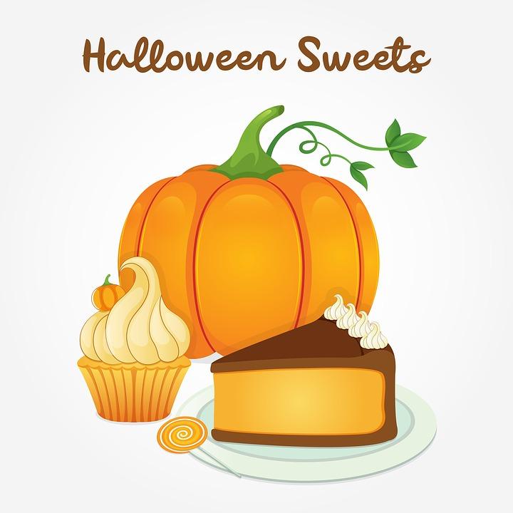 halloween-3773160_960_720