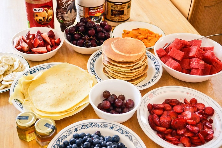 pancakes-2618728_960_720