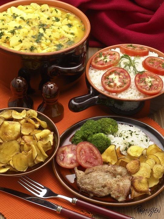 food-3218772_960_720