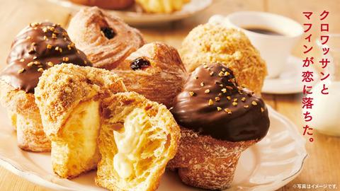 muffin_main