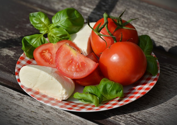 tomatoes-1580273_960_720