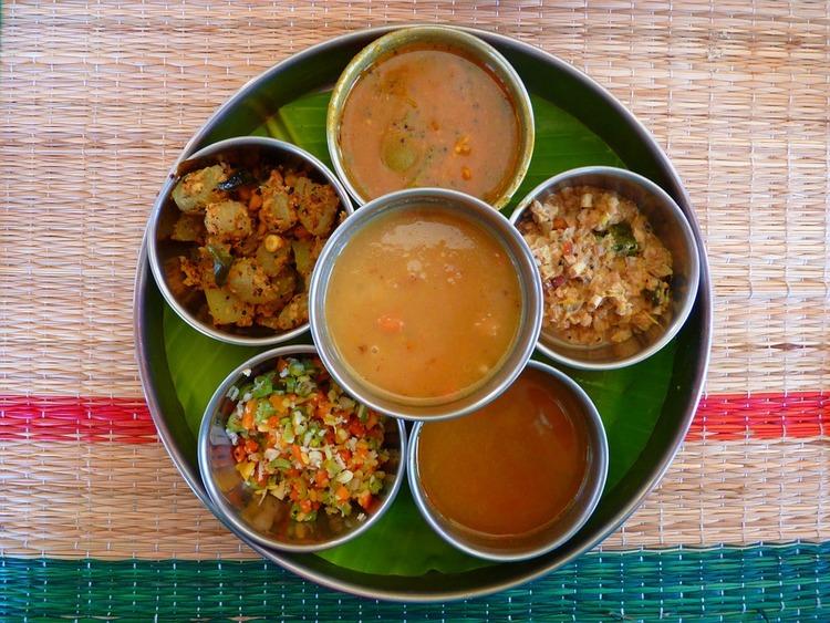 thali-51996_960_720