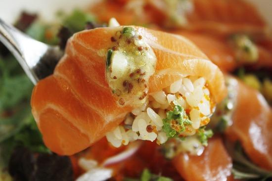 salmon-2229305_960_720