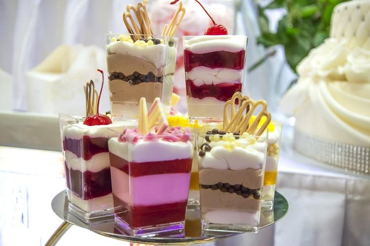 sweet-dessert-1261776_960_720