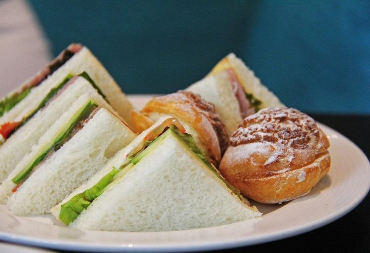 sandwiches-623388_960_720