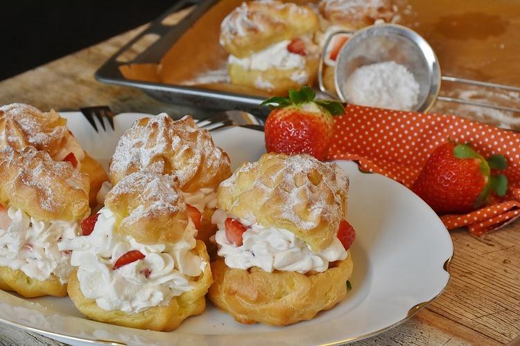 cream-puff-2092976_960_720