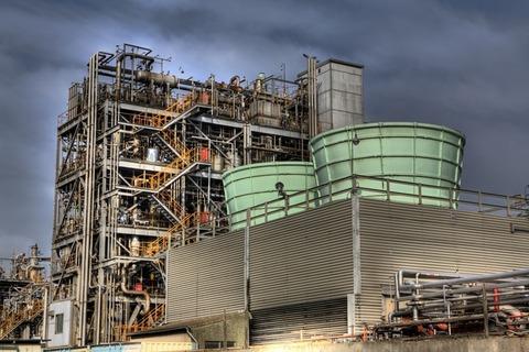 工場のラインバイト体験画像