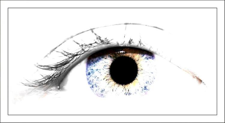 eye-597560_960_720