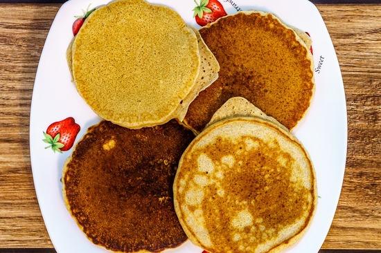 chapati-931901_960_720