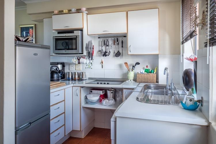 kitchen-3496594_960_720