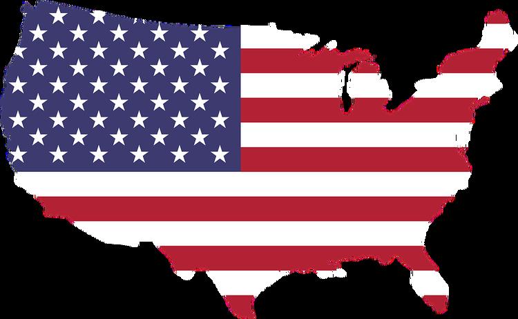 america-1861417_960_720
