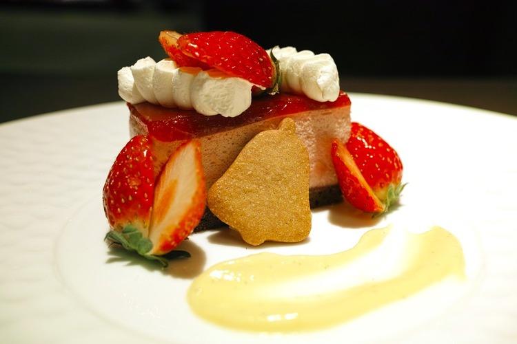 dessert-1926923_960_720
