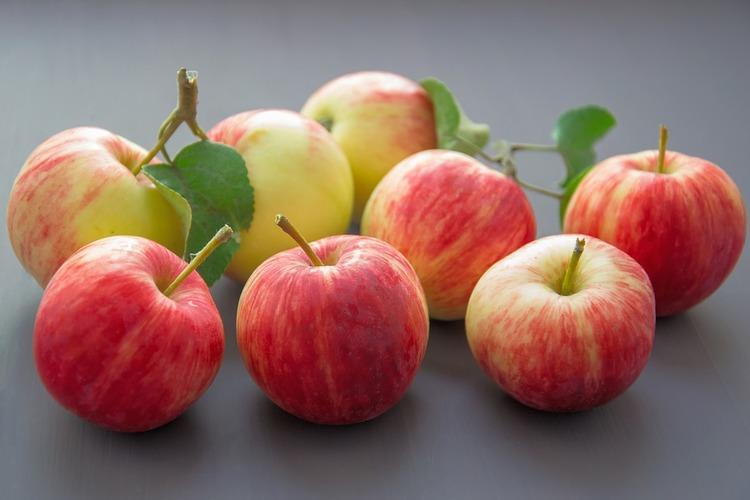 apples-2811968_960_720