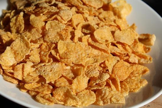 corn-flakes-1915632_960_720