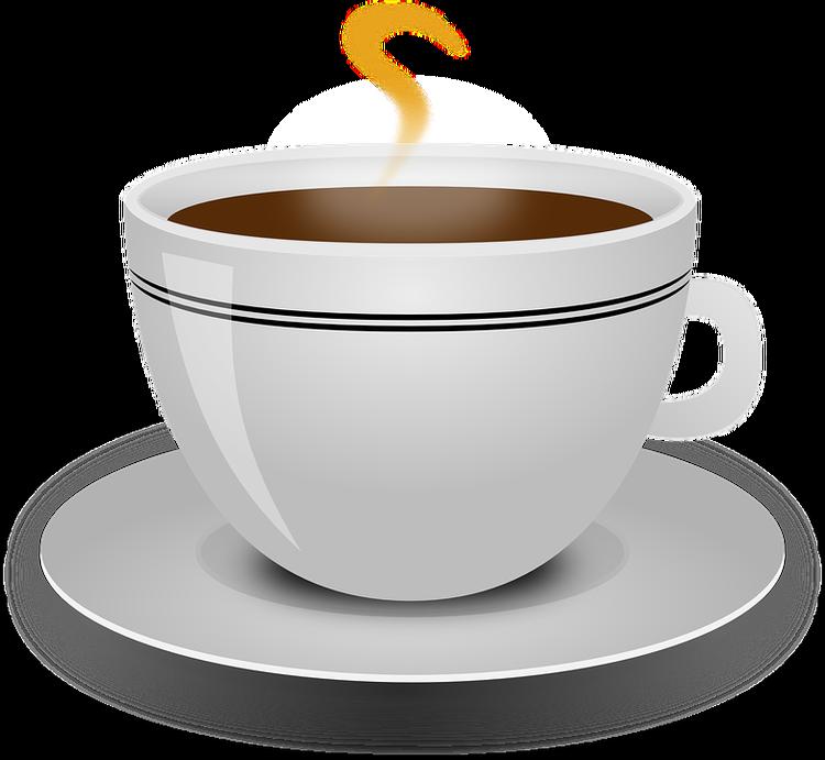 coffee-156144_960_720