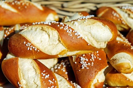 pretzels-1491789_960_720