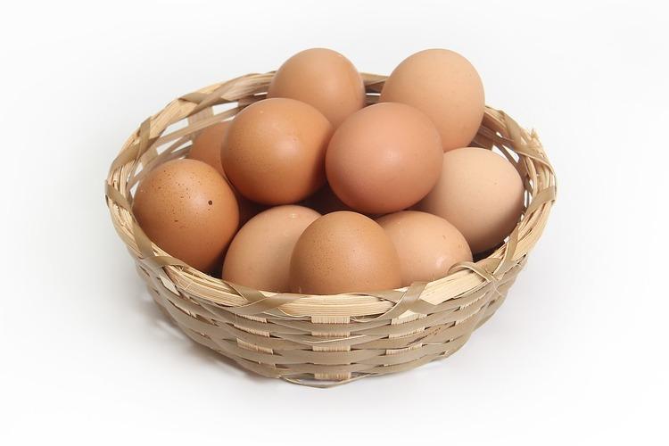 卵とかいう安くて美味くて栄養もある神食材