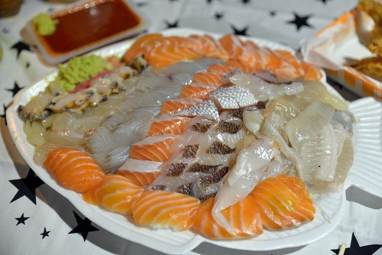 food-1449740_960_720