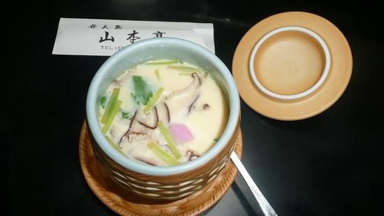japan-77984_960_720
