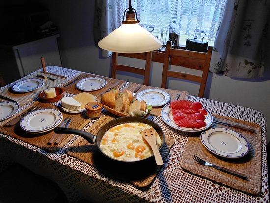 scrambled-eggs-1731023_960_720