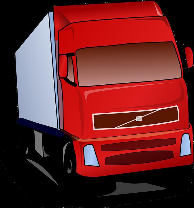 truck-24360_960_720