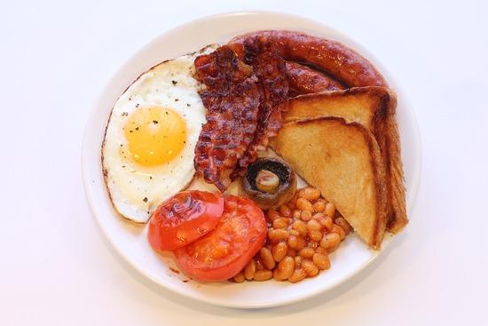 english-breakfast-2053889_960_720
