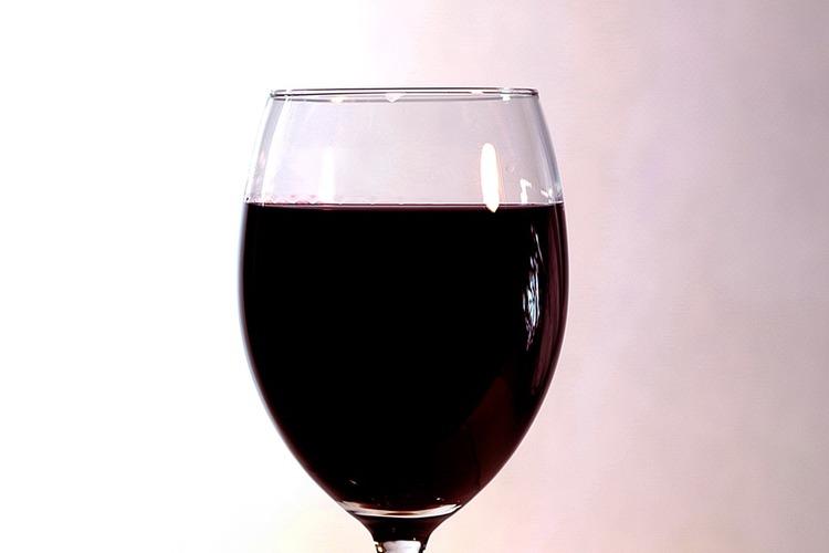 wine-2905389_960_720