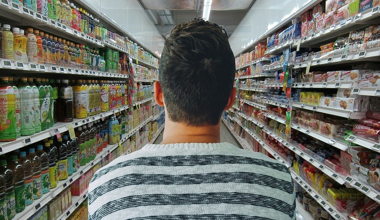 grocery-3802358_960_720