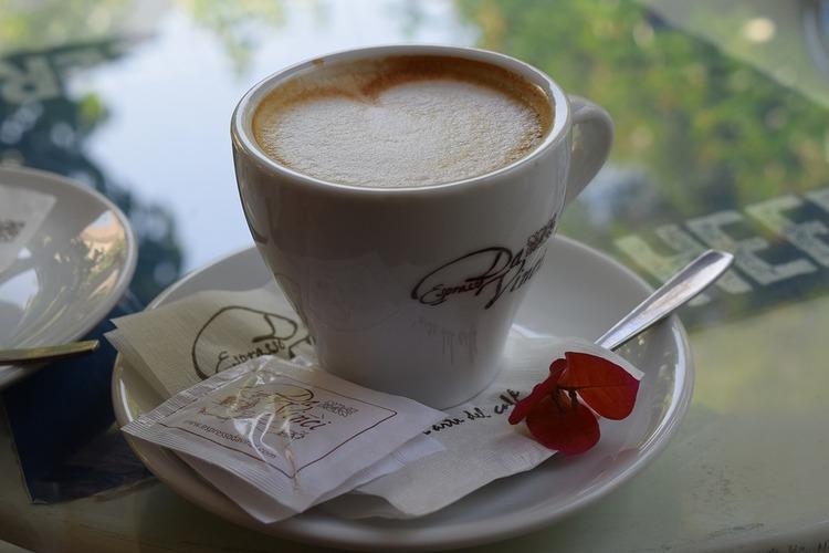 coffee-3491735_960_720