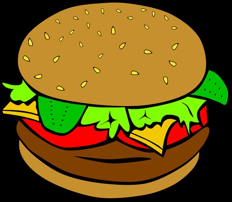 hamburger-31775_960_720