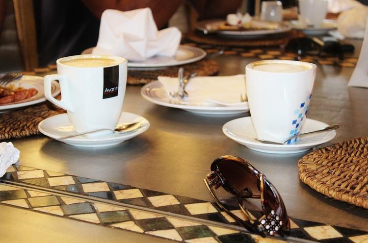 cappuccino-602379_960_720