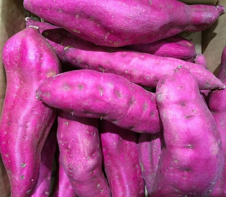 sweet-potato-1586319_960_720