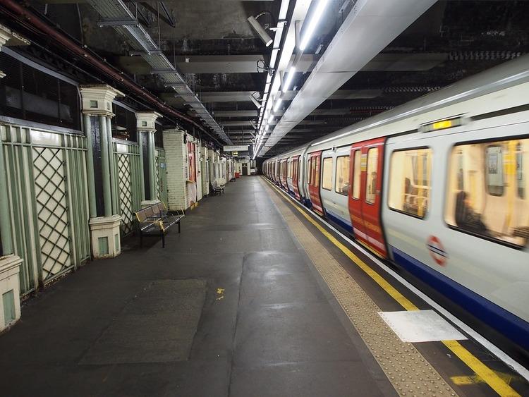 london-underground-3423019_960_720
