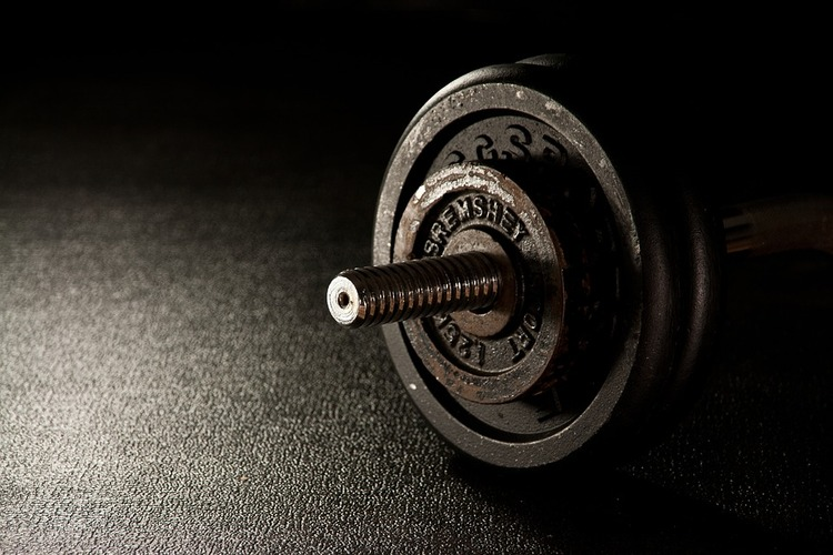 fitness-1882721_960_720