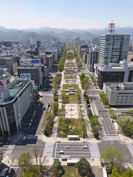 japan-357241_960_720