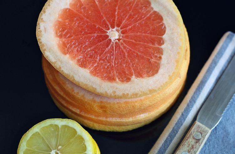 grapefruit-1485880_960_720