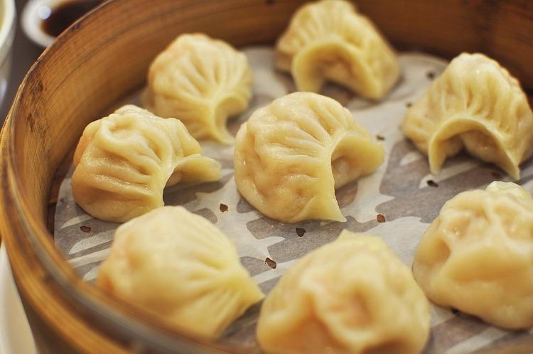 dumplings-2392893_960_720