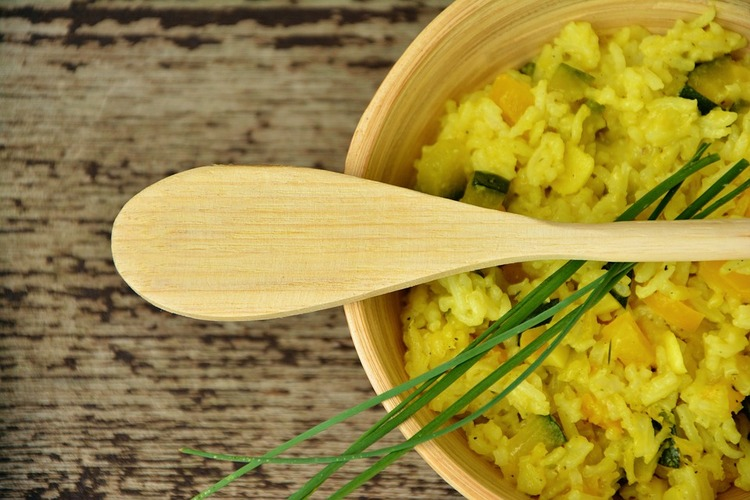 rice-dish-1740301_960_720
