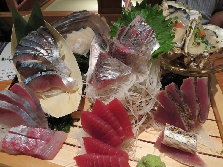 sashimi-220942_960_720