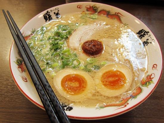 noodle-soup-765706_960_720