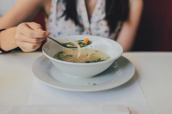 bowl-1846138_960_720