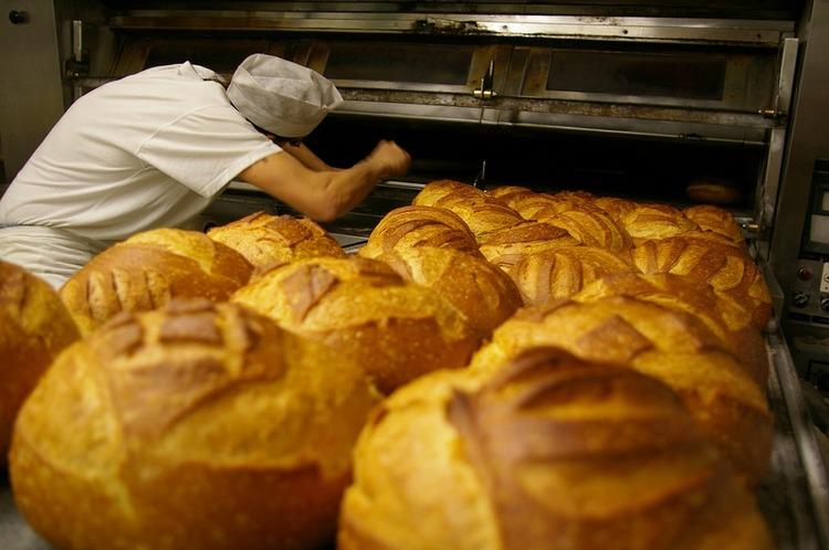 bakery-567380_960_720