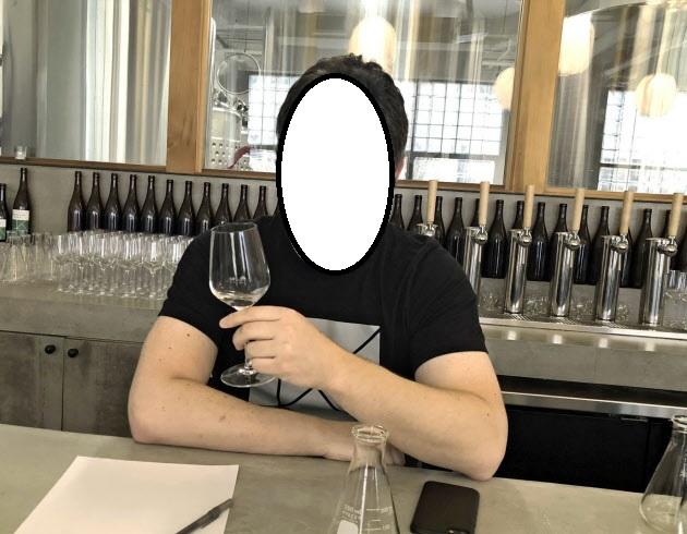 【海外】日本酒『SAKE』、米国で作る 需要拡大で進む地産地消
