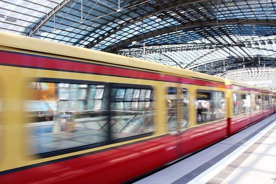 berlin-1286079_960_720