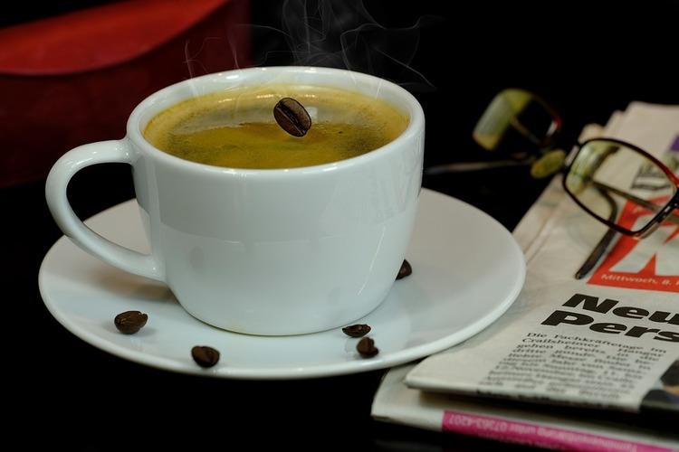 coffee-3005907_960_720