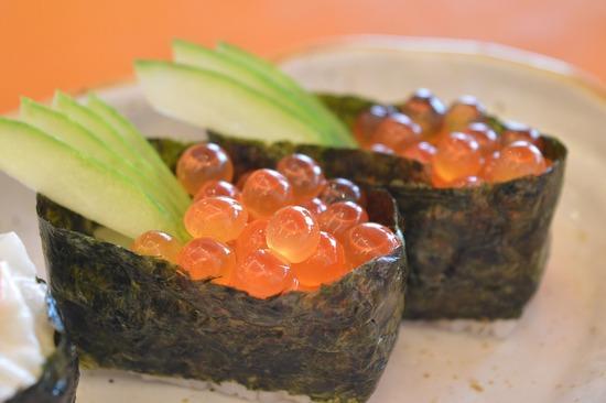 sushi-928894_960_720