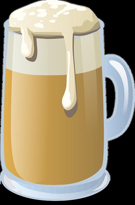 beer-576623_960_720
